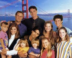 full_house_golden_gate