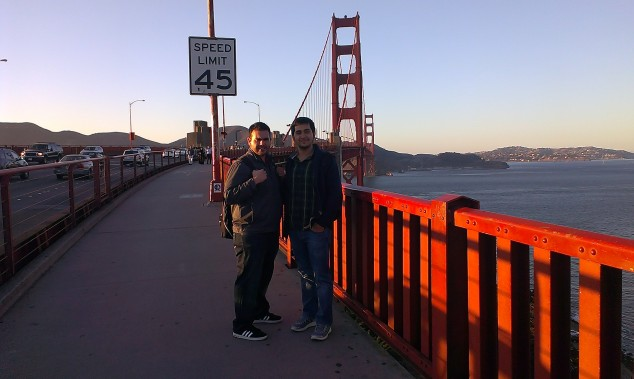 baybatu_ufuk_golden_gate_bridge_selfie
